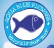 Aqua Blue Dive Center