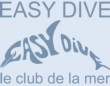 Easy Dive Center