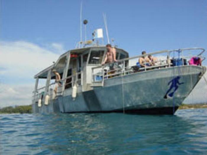 Scuba Diving Cape ferrat in Southern France | Scuba ...  |Scuba South France