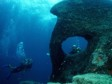 CORSICA: One of the most beautiful diving destinations in the world