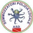 The ADS Police Dive Training Center