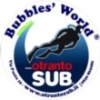 Otrantosub – Bubbles World Dive center