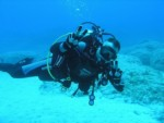 We planned the best diving holiday thanks to easydivebooking's advice
