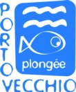 Porto-Vecchio Plongée Dive Center