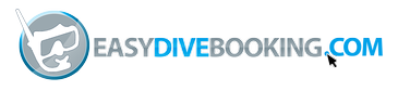 Easy Dive Booking - Global dive center reservation